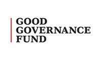 good-governance-fund